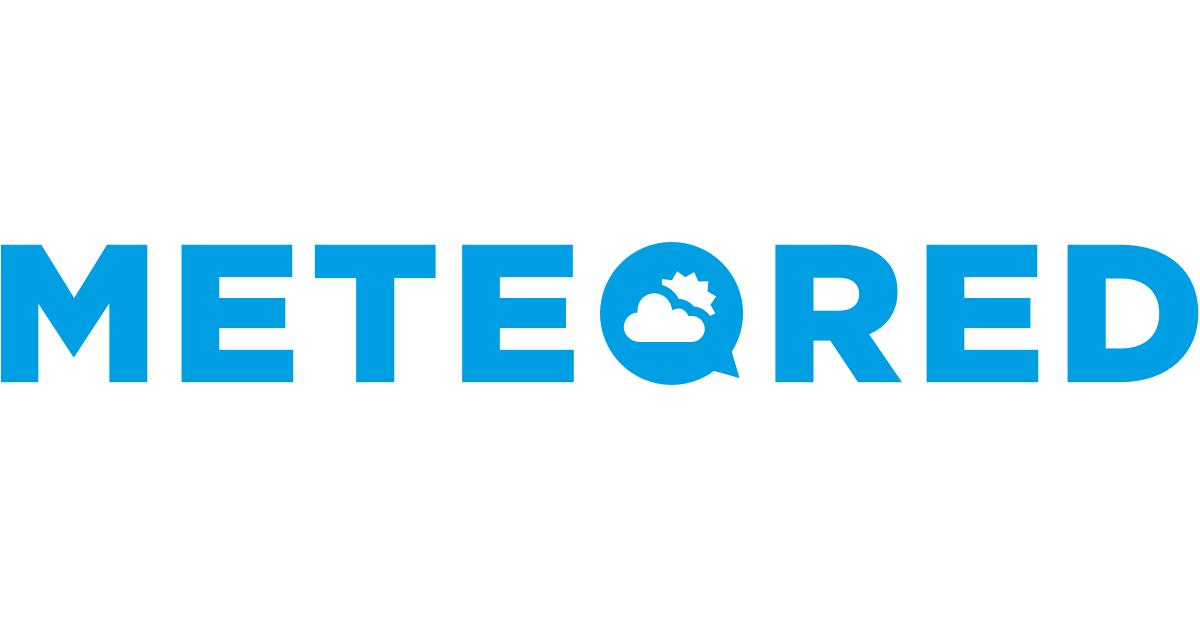 (c) Meteored.com.ar