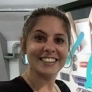 Cindy Fernández