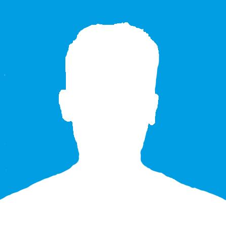 Antonio Reche González - Desarrollador web
