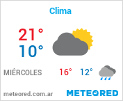 Clima